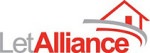 LetAlliance Logo