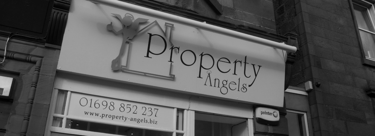 Property-Angels-office-exterior-2