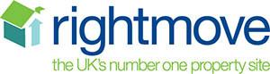 Rightmove-main-logo